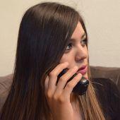Rohrreinigung Berlin telefonisch briefen